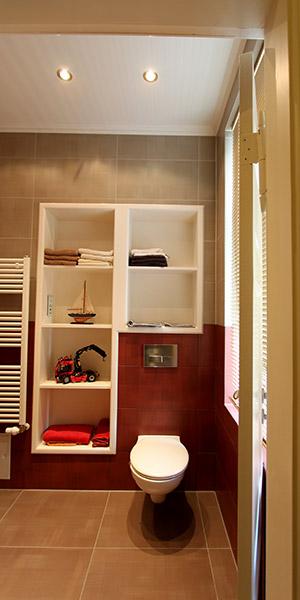 bodengleiche dusche einbauen so geht es richtig. Black Bedroom Furniture Sets. Home Design Ideas