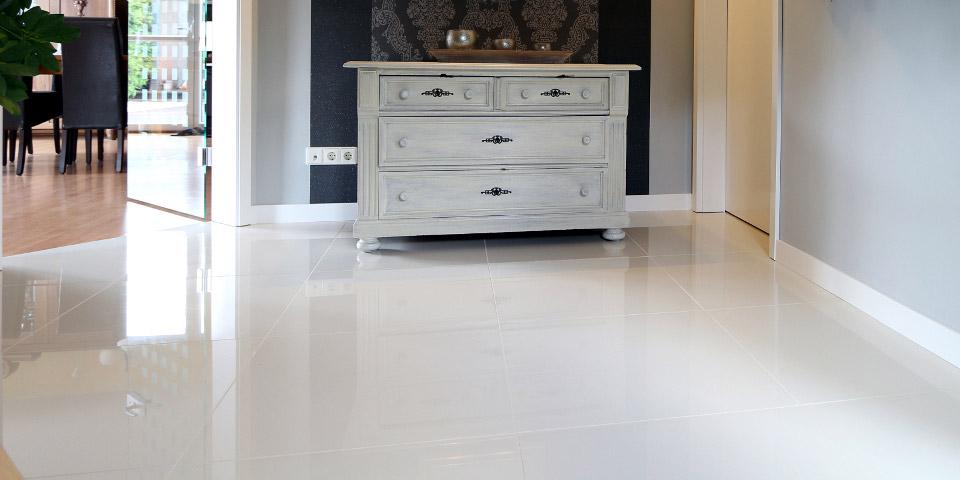 hochwertiger dachbodenausbau magdeburg. Black Bedroom Furniture Sets. Home Design Ideas